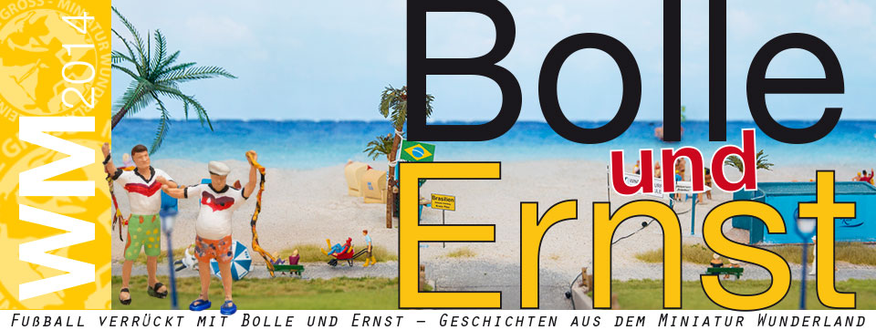 Bolle & Ernst