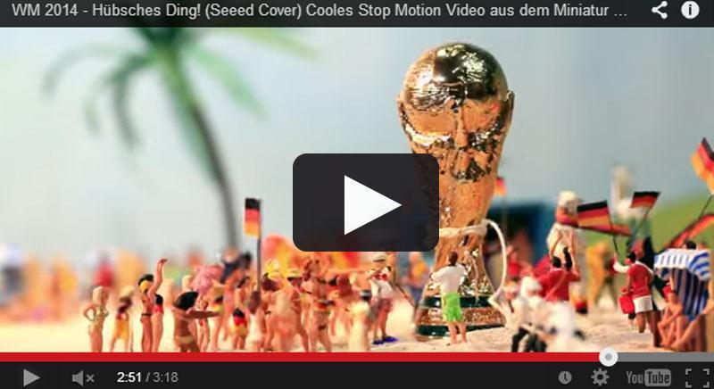 vorschaubild-videos-ding